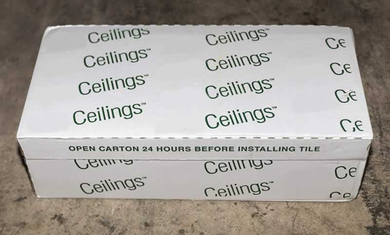 ceiling-tiles-arrow-project-step1b.jpg