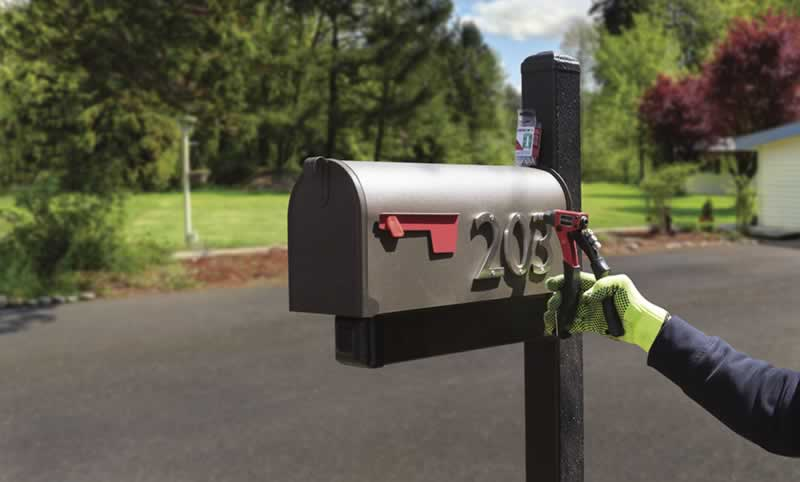mailbox-numbers-arrow-project-step5a.jpg