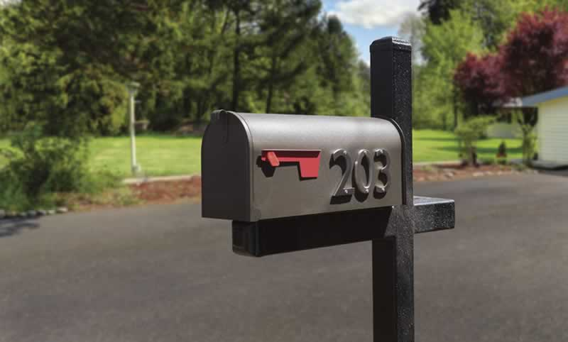 mailbox-numbers-arrow-project-step6.jpg
