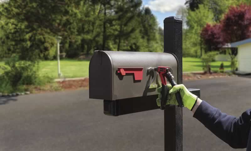 mailbox-numbers-arrow-project-step4b.jpg