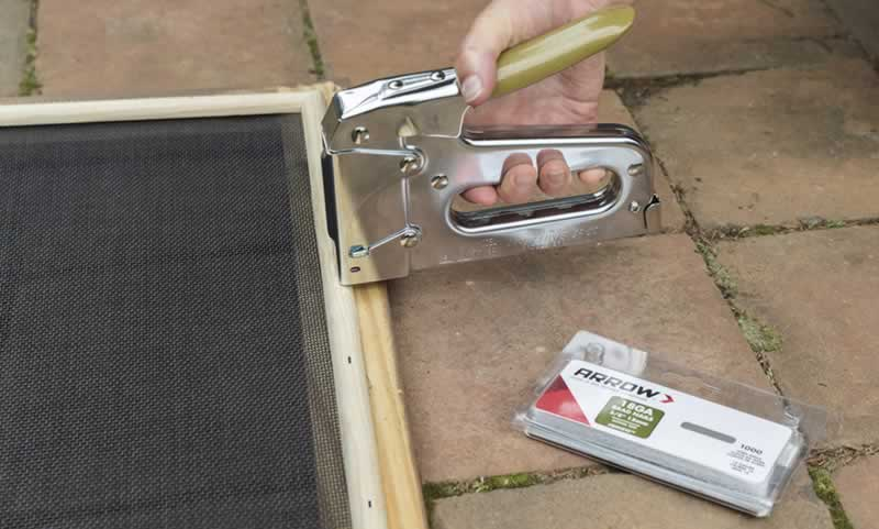 replace-screen-arrow-project-step14a.jpg