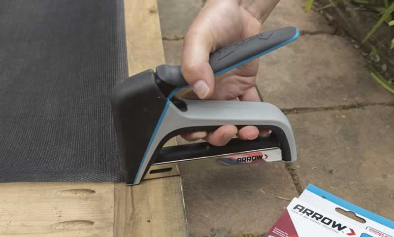 replace-screen-arrow-project-step9a.jpg