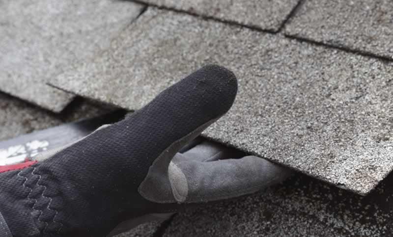 roof-felt-arrow-project-step4.jpg