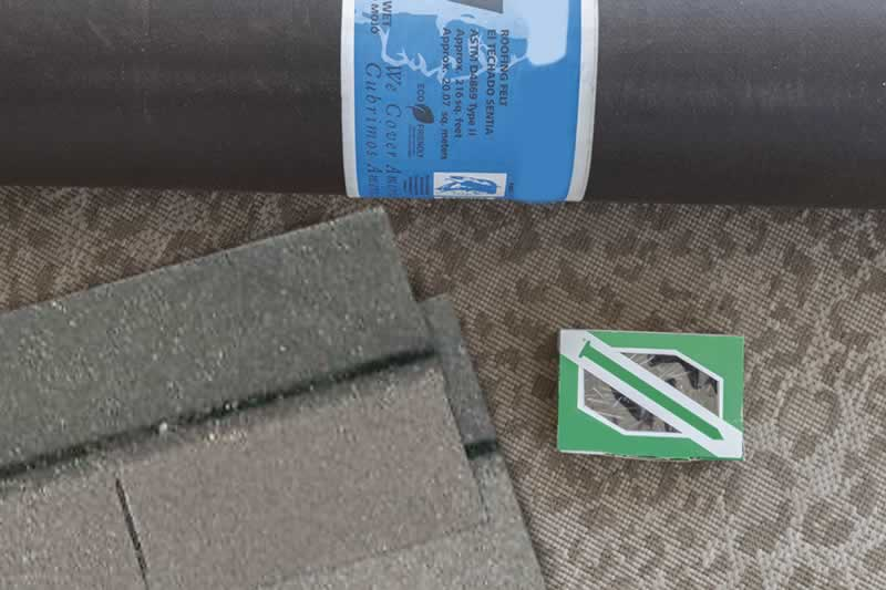 roof-felt-arrow-project-materials.jpg
