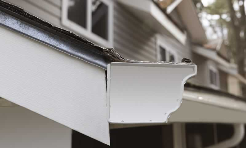 replace-gutter-end-cap-arrow-project-step11.jpg