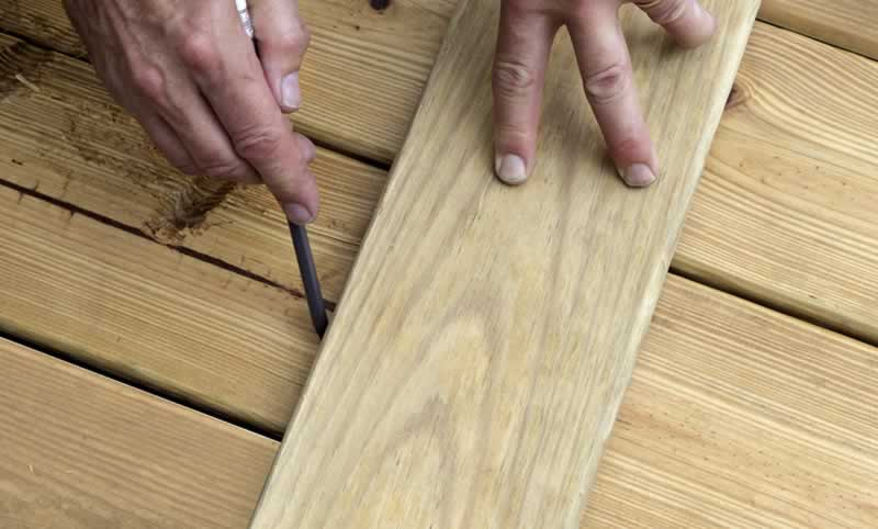 replace-deck-boards-arrow-project-step2b.jpg