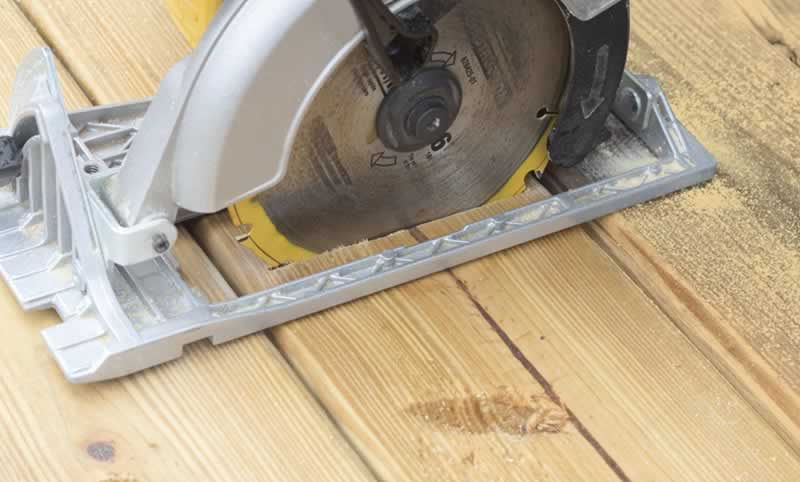 replace-deck-boards-arrow-project-step5a.jpg