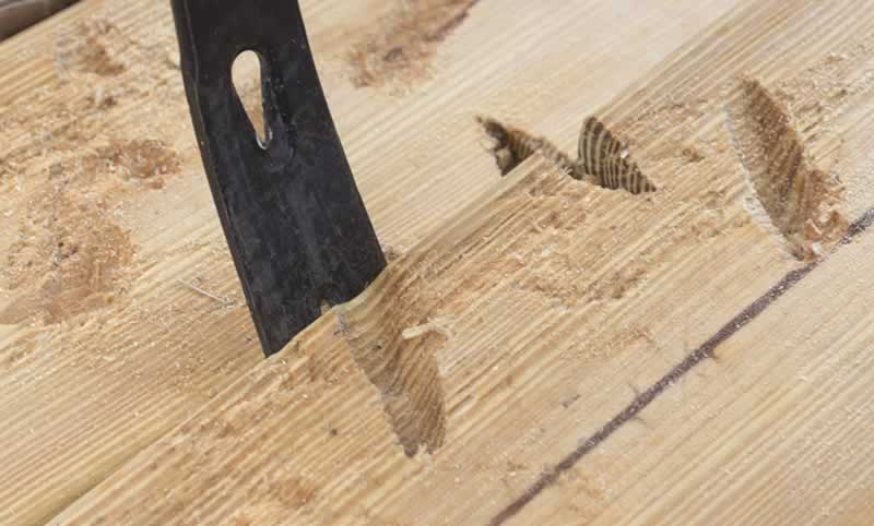 replace-deck-boards-arrow-project-step7a.jpg