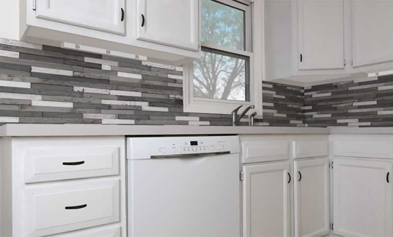 kitchen-backsplash-arrow-project-step16.jpg