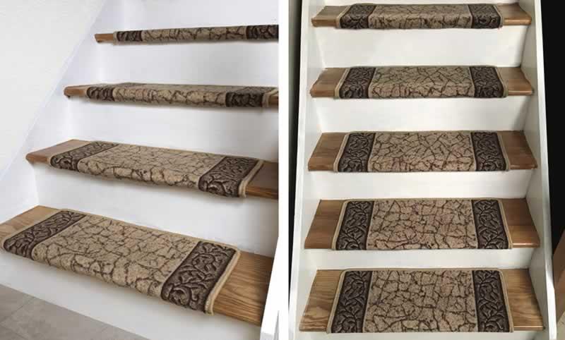 Carpet Turn And Tack Carpet Vidalondon