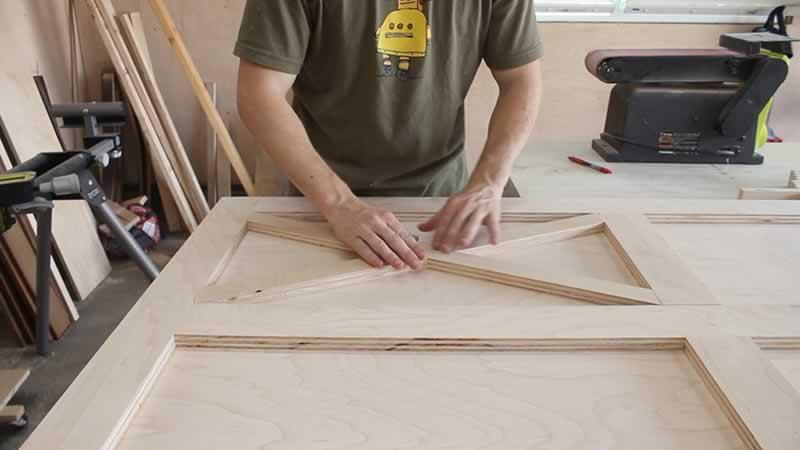 plywd-barn-door-arrow-project-step3b.jpg