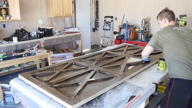 plywd-barn-door-arrow-project-step4b.jpg
