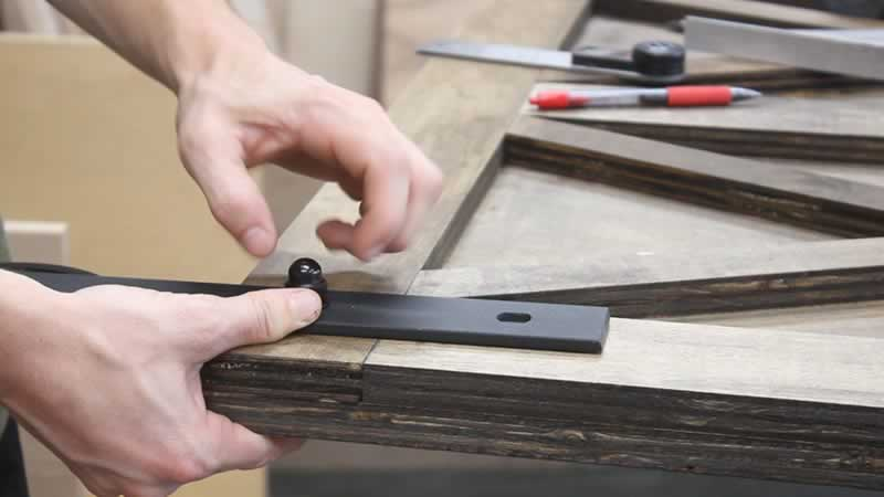 plywd-barn-door-arrow-project-step5c.jpg