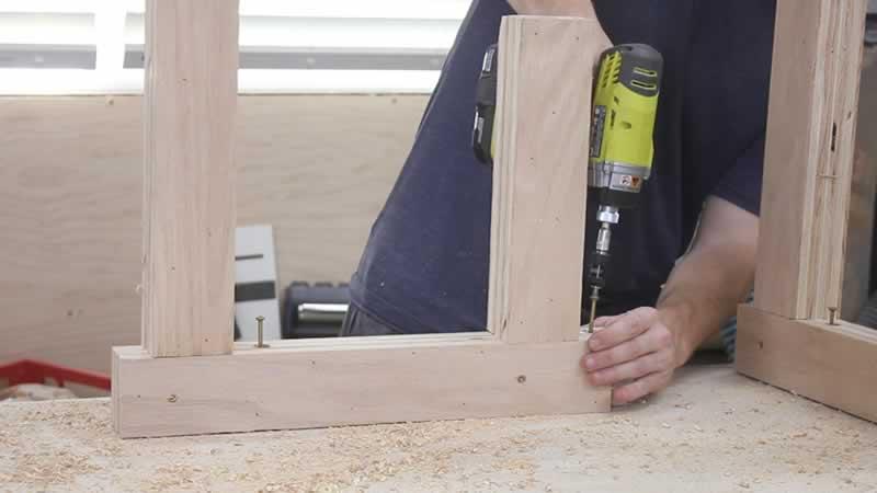 lumber-rack-arrow-project-step8b.jpg