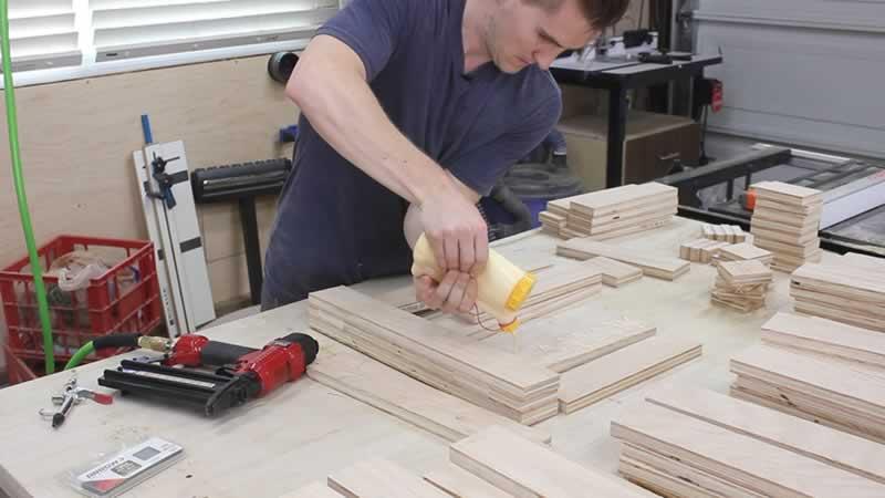 lumber-rack-arrow-project-step5e.jpg