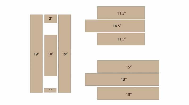 lumber-rack-arrow-project-step4a.jpg