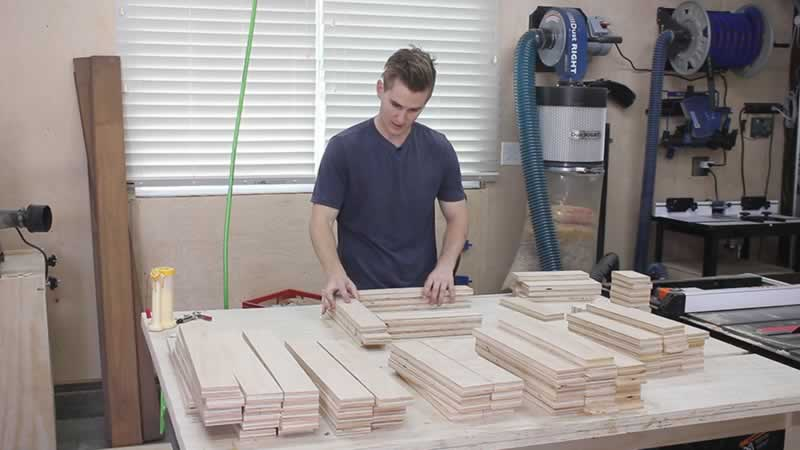 lumber-rack-arrow-project-step4b.jpg