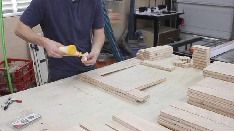 lumber-rack-arrow-project-step5a.jpg