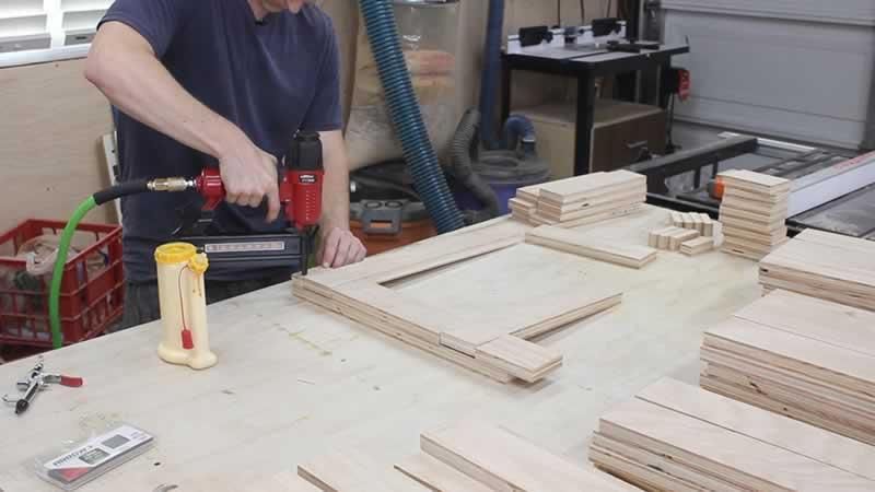 lumber-rack-arrow-project-step5b.jpg