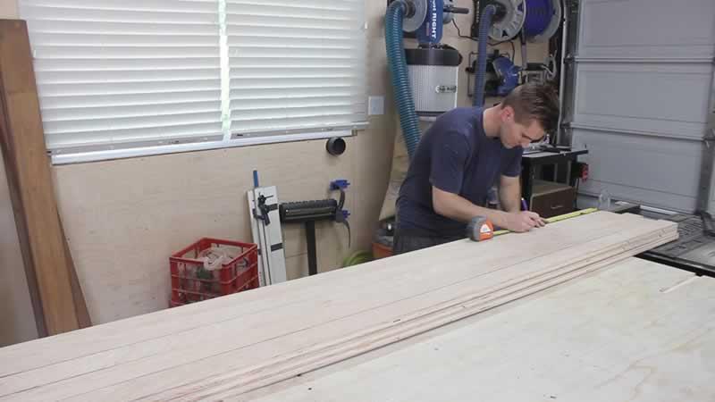 lumber-rack-arrow-project-step3a.jpg