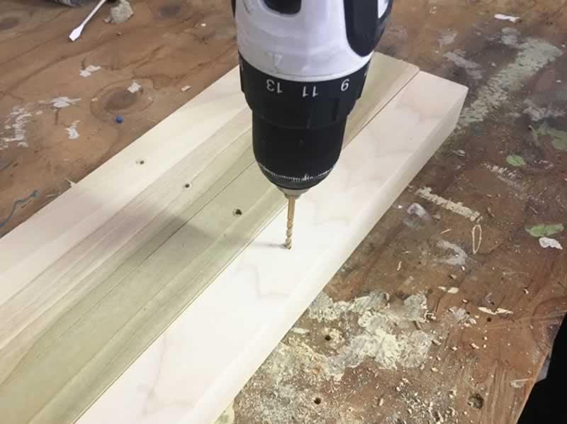 shoe-rack-arrow-project-step2z.jpg