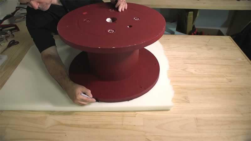 wire-spool-seat-arrow-project-step1a.jpg