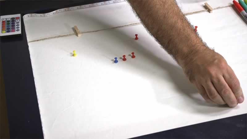 led-bulletin-brd-arrow-project-step18b.jpg