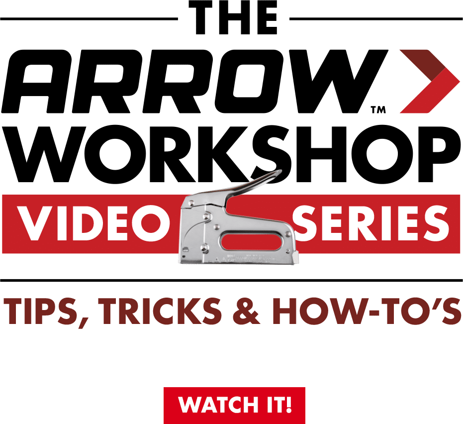 The Arrow Workshop Video Series
